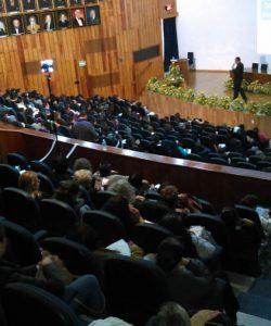 CongresoNacionaldeTanatologiaHospitalGeneral2017(2)