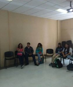 FeriadesexualidaduniversidadjustosierracampusTicoman2018(2)