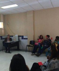 FeriadesexualidaduniversidadjustosierracampusTicoman2018(3)