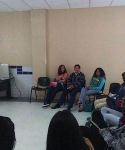 FeriadesexualidaduniversidadjustosierracampusTicoman2018(4)