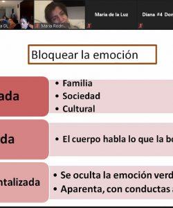 emociones3