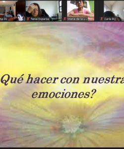 emociones5