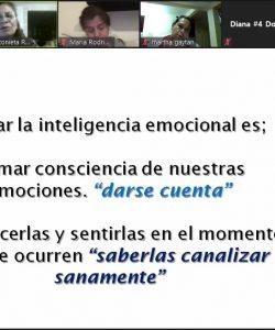 emociones6